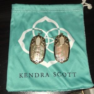 KS Danielle Earrings